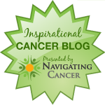 inspirational_blog