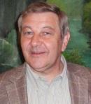 dr alex weber