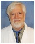 Dr barry boyd