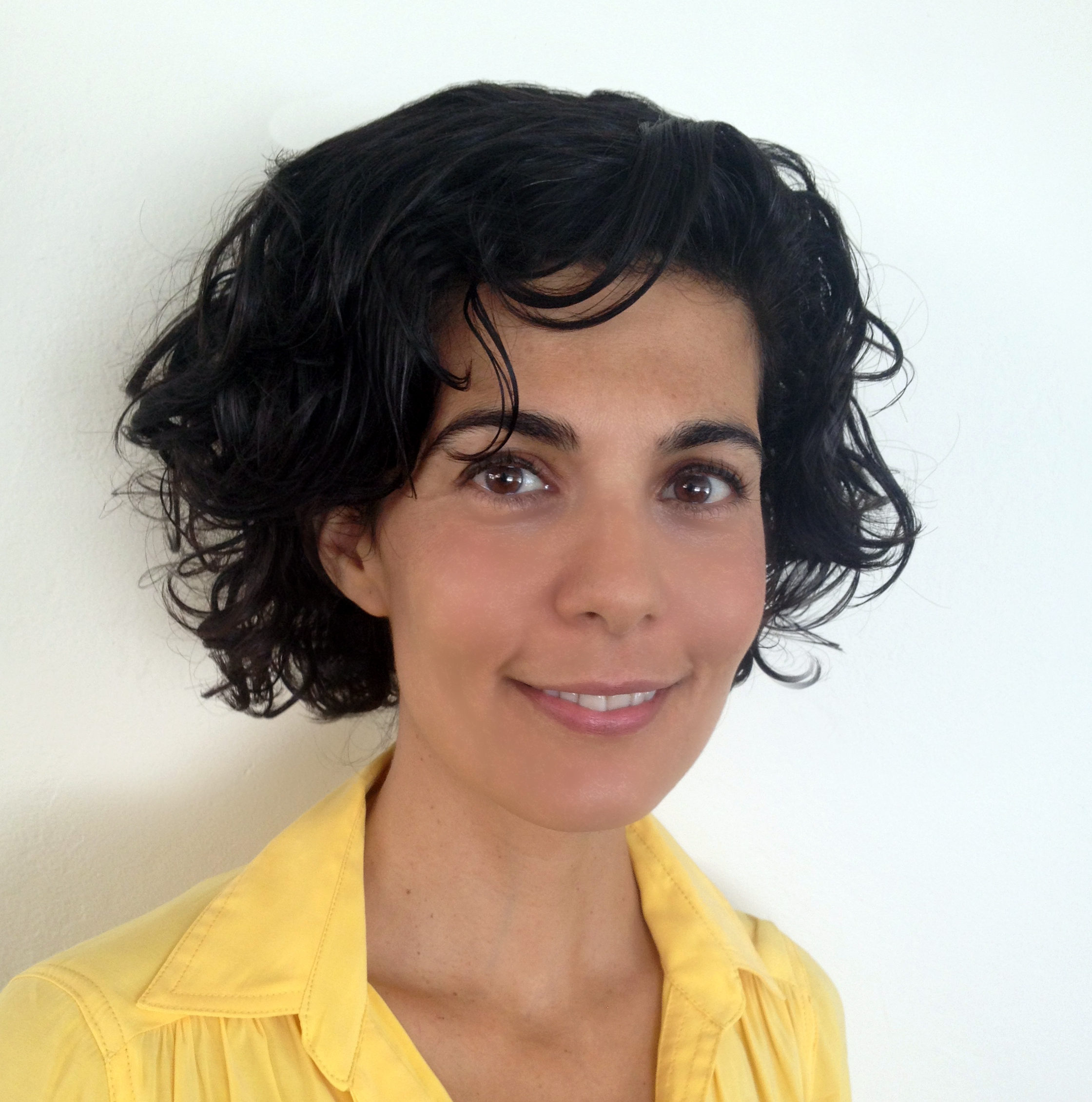 Integrative Oncologists and Naturopathic Doctors | elyn jacobs