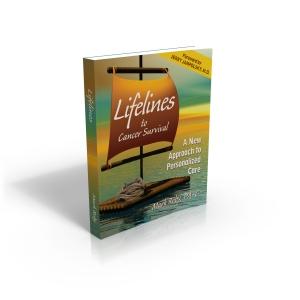 Lifelines3DBook