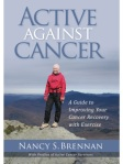 Active Against Cancer