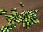 DIM pills