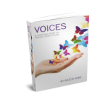 voices-bookcover-3d