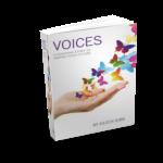 voices-bookcover-3d