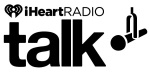 iHeartRadio-Talk-logo-black