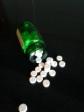 pills tamoxifen