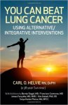 carl-o-helvie-lung-cancer-book