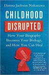 childhood-disrupted