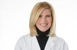 dr-kg-medical