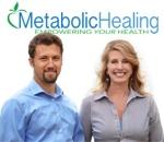 metabolic healing