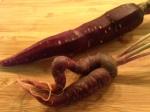 carrot sex