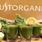 gust organics photo