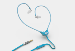 Radiation-Free-Air-Tube-Headset-Stereo-Blue1-1024x706