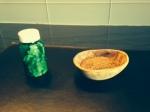 flax vs tamoxifen