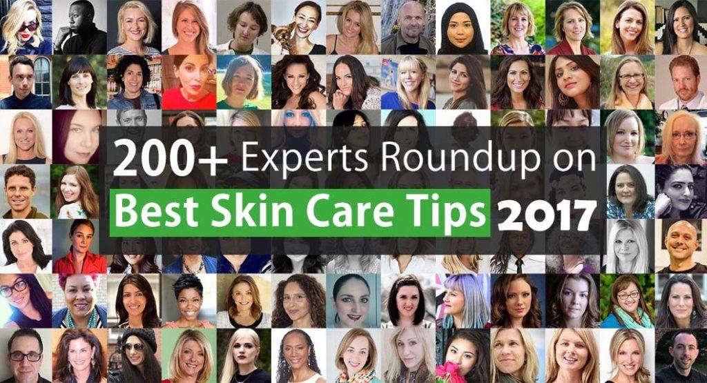 fix-your-skin-expert-roundup-1058x574